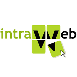 IntraWeb Ultimate Edition 15.2.31 Free download