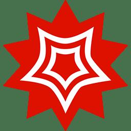 Wolfram Mathematica 12.3.1 Windows/macOS/ 12.3.0 Linux Free download