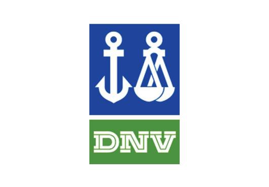 DNV Software Sesam Marine 2013 Free download