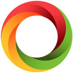 SoftMaker Office Professional 2021 Rev S1032.0508 + Portable Free Download