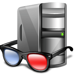 Speccy Technician 1.32.774 Free download