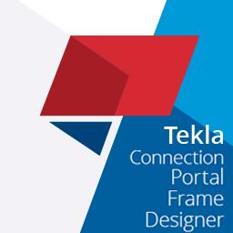 Tekla Portal Frame & Connection Designer 2021 SP1 v21.1.0 Free download