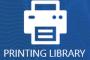 EduIQ Classroom Spy Professional 4.7.9 Free download