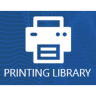 Winsoft Printing Library for Android v2.5 for Delphi & C++ Builder XE7 – 10.4 Sydney Free download