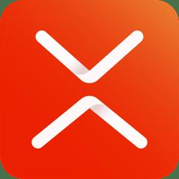 XMind 2020 v10.3.1 Windows / 10.1.3 Linux/macOS Free download