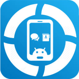 Coolmuster Android SMS + Contacts Recovery 4.5.55 Free Download