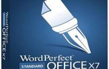 Corel WordPerfect Office Professional 2021 v21.0.0.81 Free Download