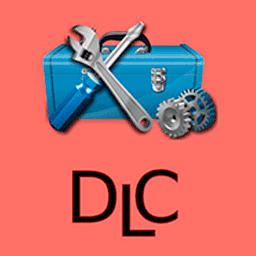 DLC Boot 2019 v3.6 2019.04.11 Free Download