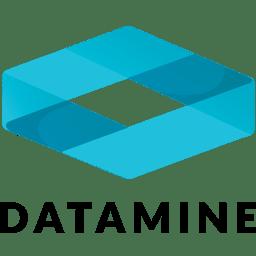 Datamine Studio EM 2.3 / 5D Planner 14 / OP 2.6 / RM 1.4 / UG 2.1 / EPS 3.0 / NPV Scheduler 4.30