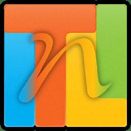 NTLite Enterprise 2.1.1.7917 x64 Free Download