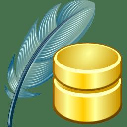 SQLite Maestro Professional 21.5.0.1 Free Download