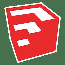 SketchUp Pro 2021 v21.1.332/ 2021.1.2 v21.1.331 macOS Free Download