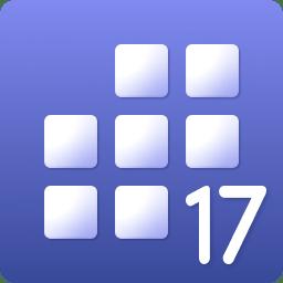 Stata MP 15.0 x64 Free Download