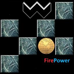 Woll2Woll FirePower X v13.0.2.13 for RAD Studio 10.4.2 Sydney Free Download