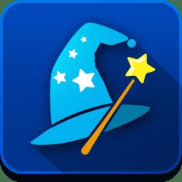 Easybits Magic Desktop 9.5.0.218 Multilingual Free Download