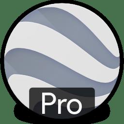 Google Earth Pro 7.3.4.8248 x86/x64 Free Download