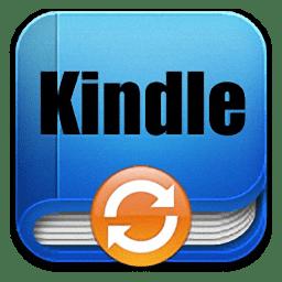 Kindle Converter 3.21.9010.388 Free Download