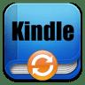 Kindle Converter 3.21.7028.388 Free Download