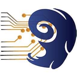 PassMark MemTest86 Pro 9.2 Build 2000 Free Download