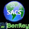 Bentley SACS CONNECT Edition 12 Build 12.00.00.01 Free Download