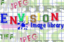 Devart SecureBridge 9.4.1 Professional with source code Free Download