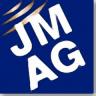 JMAG-Designer 18.1 x64/ 17.1 Linux64 Free Download