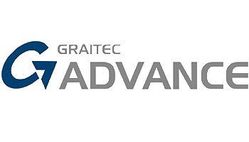 Graitec Advance Design 2022 Free Download