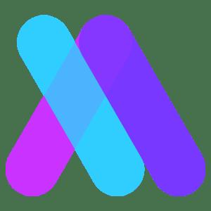 Guna UI Framework 2.0.1.4 Free Download