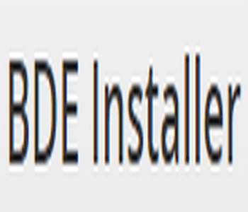 BDE Installer for RAD Studio, Delphi, C++Builder 11.0 Alexandria Free Download