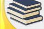 FileMaker Pro 19.3.2.206 x64/macOS / 19.3.2.203 Server Free download
