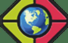 Arqcom CAD-Earth v7.0.1 for AutoCAD / CivilCAD Suite 2020.10 Free Download