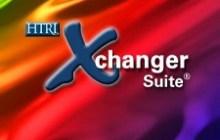 HTRI Xchanger Suite 7.3.2 + Fix Free Download