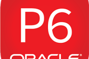 Primavera P6 Professional 19.12 x64 Free Download