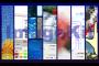 Zorin OS 16 Pro R1 x64 Multilanguage Free download