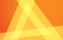 PixelPlanet PdfEditor 4.0.0.26 Multilingual Free Download