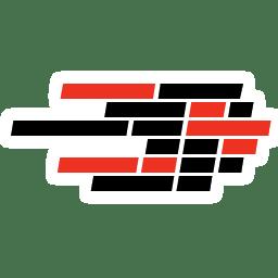 SpreadsheetGear 2021 for .NET , Silverlight & .NET Standard v8.6.1 Free Download