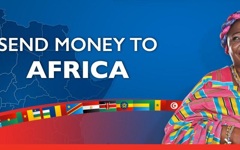 download wave money transfer app