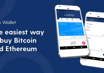 Download Luno APK App for Android
