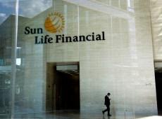 My Sun Life Canada Mobile App