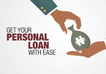 Best Quick Loan App in Nigeria