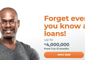 renmoney loan app form