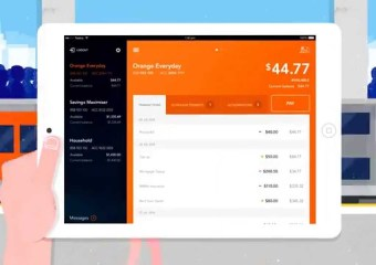 Download ING Australia Banking App