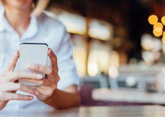 download Bank of Queensland mobile app