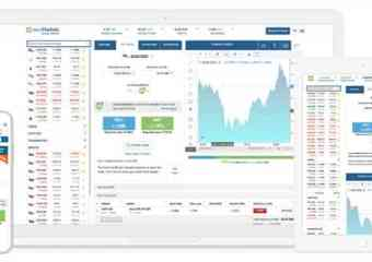best forex trading apps in nigeria.jpg