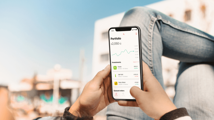 Best Savings and Investment Apps in Nigeria