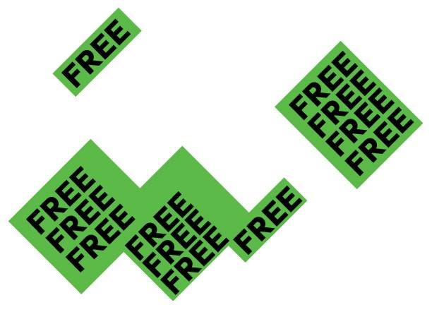 Spotify музыка: 3. Уровень бесплатной подписки