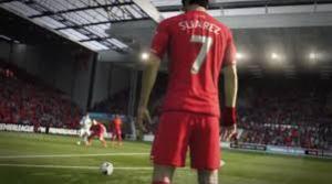 تحميل لعبة fifa 15 للاندرويد كاملة
