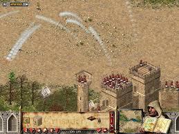 تحميل لعبة صلاح الدين الايوبي كامل برابط مباشر