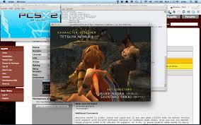 تحميل برنامج لتشغيل العاب بلاي ستيشن 2 على الكمبيوتر كامل مجانا