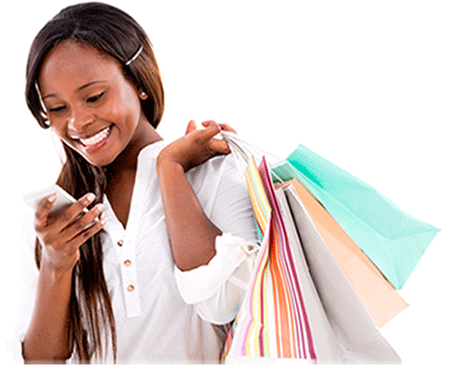 Download Jumia App For Android iPhone